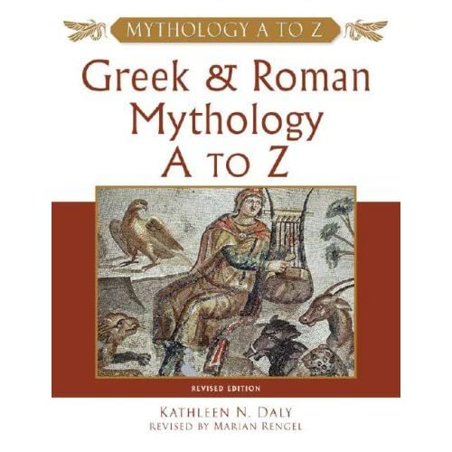 greek gods book report Introduction greek myths and legends form the richest, most fertile collection of stories in western culture, if we exclude the bible yet despite their diversi.