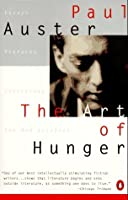 essays on hunger of memory Essays and criticism on hunger of memory - masterplots ii: juvenile & young adult biography series.