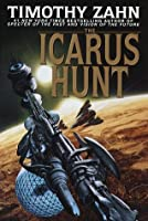 The Icarus Hunt (Bantam Spectra Book)
