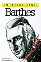 Barthes (Introducing)