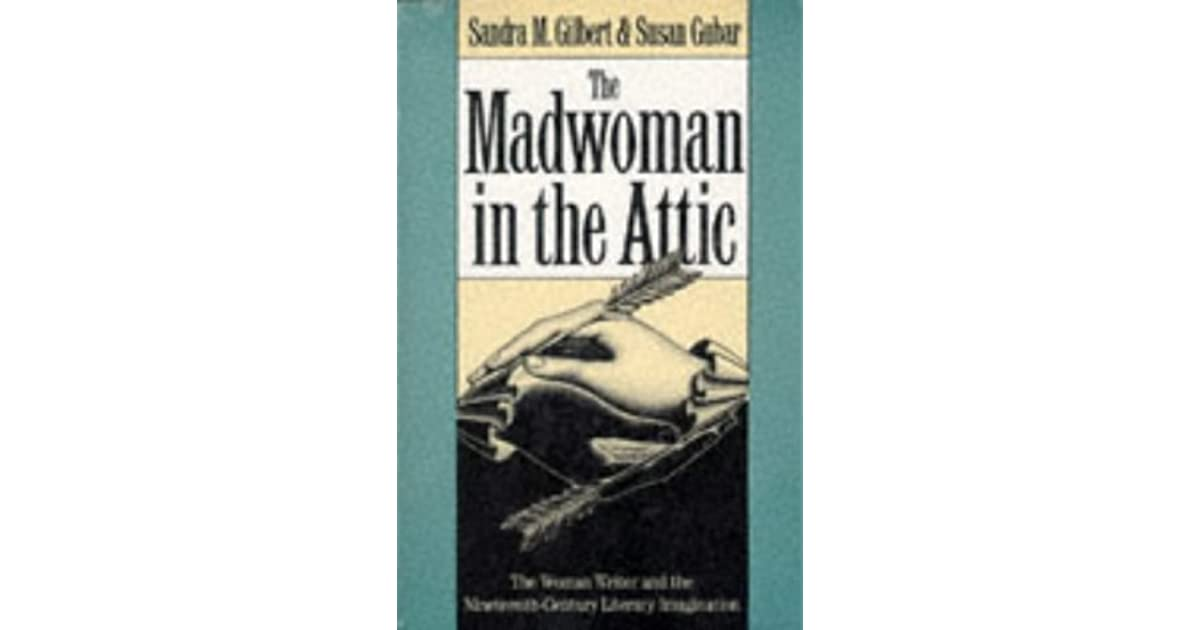 Stephanie Chicago Il S Review Of The Madwoman In The