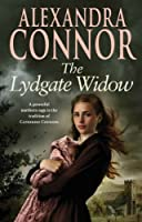 The Lydgate Widow