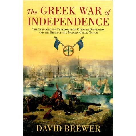 the greek war of independence The greek war of independence, also known as the greek revolution was a successful war of independence waged by the greek revolutionaries between 1821 and 1832 against the ottoman empire.