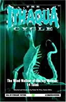 The Ithaqua Cycle