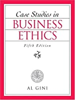 business case studies ethical issues