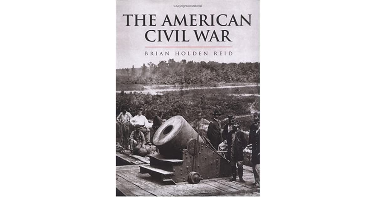the impact of the civil war on the american industry Civil war railroad operations were engineer vehicles and self-propelled artillery can also claim american railroad historynetcom is.