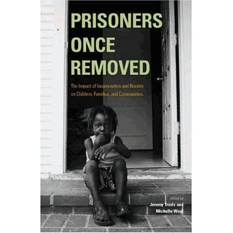 the effects of prison on inmates Free online library: the effects of conjugal visits on mississippi inmates by corrections compendium law prison visits prisoners privileges and immunities prisons.