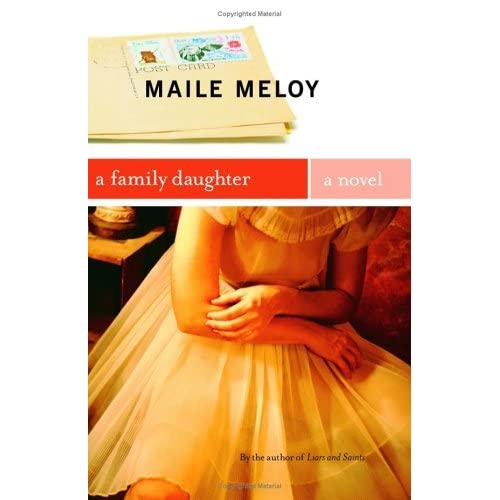 ranch girl by maile meloy Maile meloy maile meloy was born in helena, montana in 1972 having one sister meloy attended harvard university and worked alongside walt disney as a script reader.