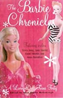 The Barbie Chronicles; A Living Doll Turns 40