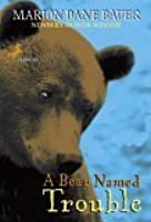 A Bear Named Trouble