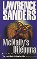 Lawrence Sanders' McNally's Dilemma