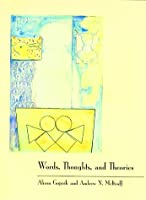 Words, Thoughts, and Theories