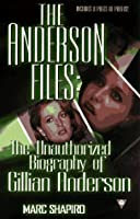 The Anderson Files