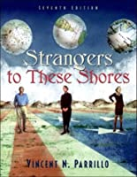 Strangers to These Shores with Research Navigator