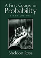 A First Course in Probability [With Disk]