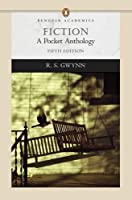 Fiction: A Pocket Anthology