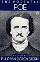 The Portable Poe