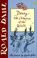 Danny the Champion of the World