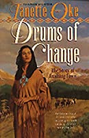 Drums of Change: The Story of Running Fawn