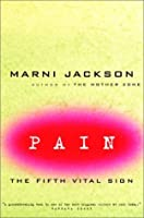 Pain: the Fifth Vital Sign