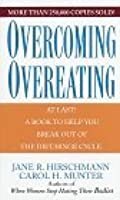 overcoming binge eating book pdf