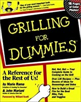 Grilling for Dummies.