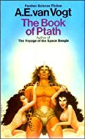 Book Of Ptath