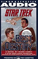 Best Destiny (Star Trek)