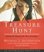 Treasure Hunt: Inside the Mind of the New Consumer