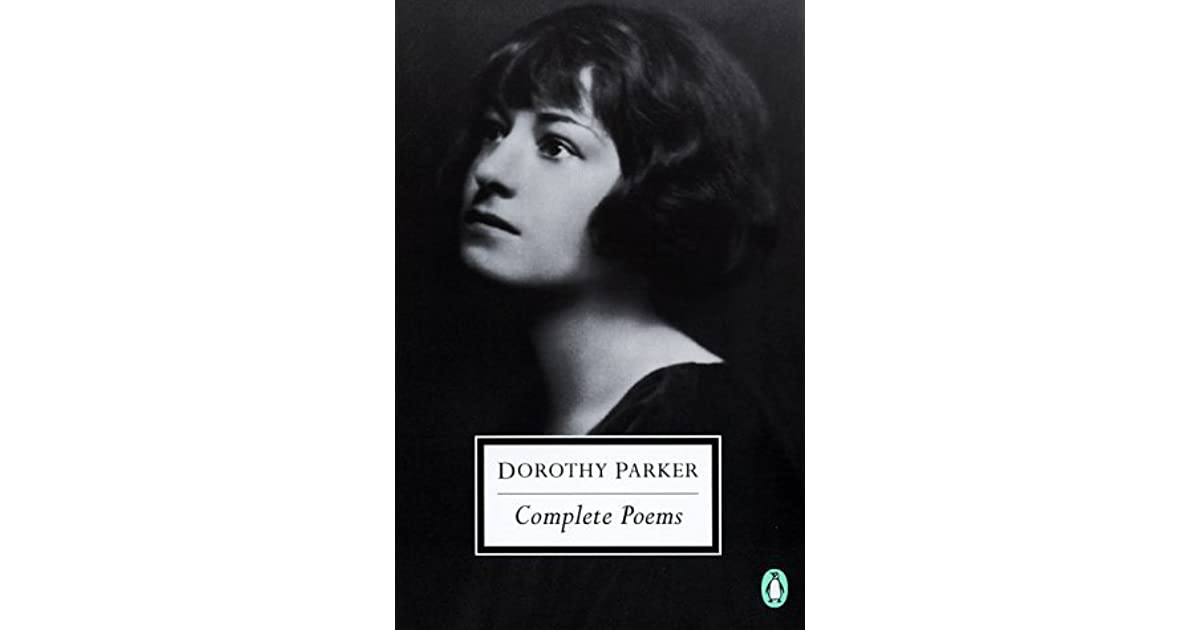 """arrangement in black and white dorothy parker Dorothy parker's """"arrangement in black and white"""" is set during a dinner party for the host's friend, walter williams, an african american musician."""