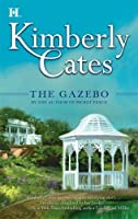 The Gazebo (The McDaniels, #2)
