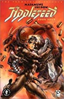 Appleseed Book Four: The Promethean Balance (Appleseed, #4)