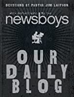 Our Daily Blog: Devotions by Pastor Jim Laffoon