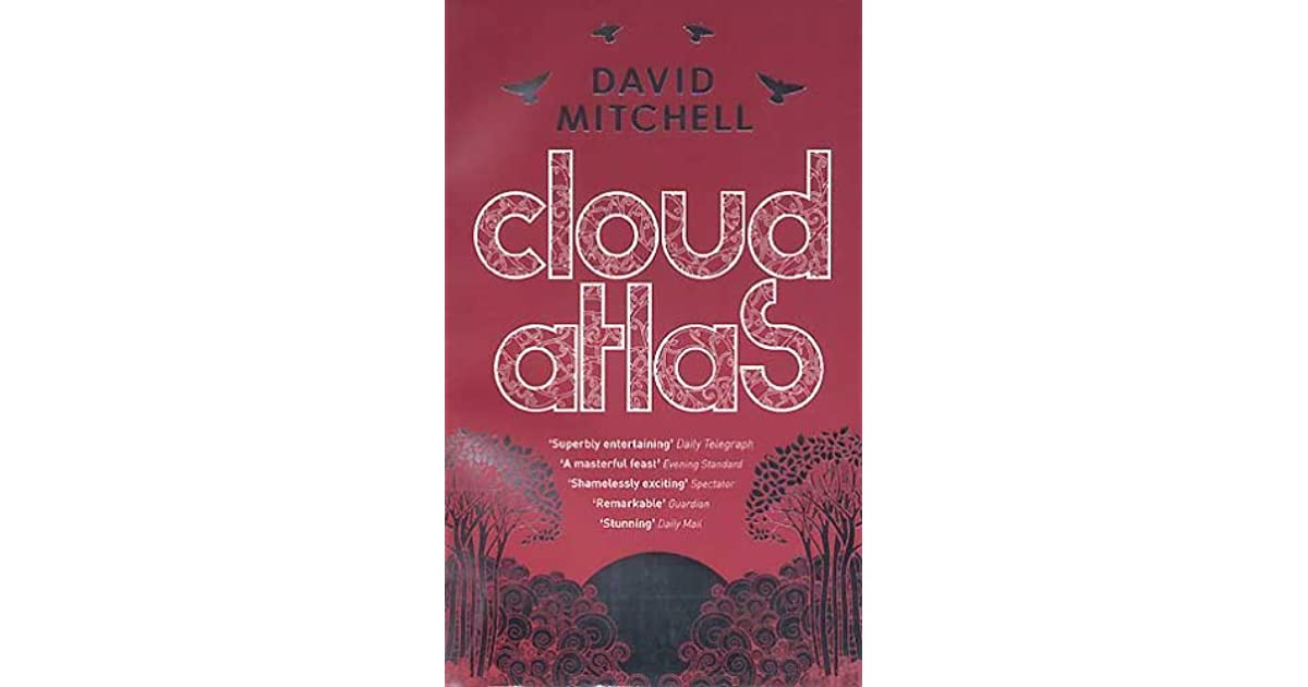 cloud's practical book review Enormous scale and spectacle, but weak characters, story read common sense media's cloud atlas review, age rating, and parents guide.
