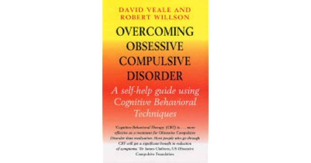 a review of juvenile obsessive compulsive disorder and adult obsessive compulsive disorder Obsessive-compulsive disorder (ocd) is an anxiety disorder comprising uncontrollable thought processes and repetitive, ritualised behaviours that one feels compelled to perform if an individual has ocd, he/she probably realises that his/her obsessive thoughts and compulsive behaviours are .
