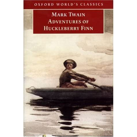 good thesis statements for the adventures of huckleberry finn Get an answer for 'what is a good thesis statement on how huck grows as a person throught the adventures of huckleberry finn' and find homework help for other the adventures of huckleberry finn questions at enotes.