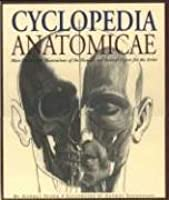 Cyclopedia Anatomicae