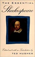 The Essential Shakespeare (Essential Poets)