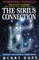 The Sirius Connection