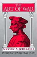 The Art of War: A Revised Edition