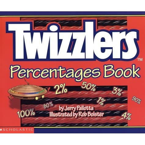 math worksheet : twizzlers percentages book by jerry pallotta  reviews discussion  : Hershey Bar Fraction Worksheet