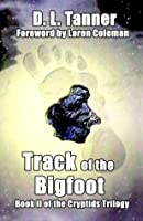 Track of the Bigfoot