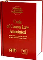 Code of Canon Law Annotated: Prepared Under the Responsibility of the Instituto Martin de Azpilcueta