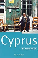 Cyprus: The Rough Guide
