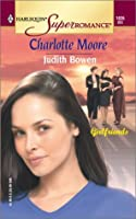 Charlotte Moore (Girlfriends Trilogy, #2)