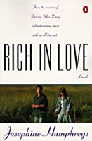 Rich in Love: Tie-In Edition