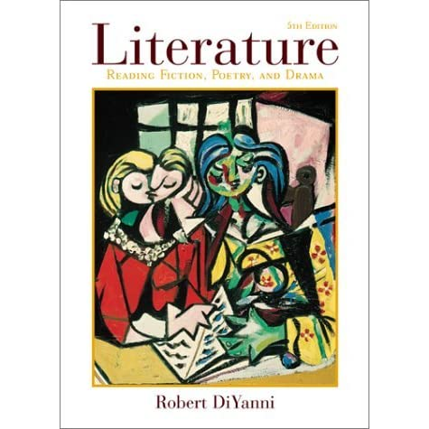 literature for composition essays stories poems Sylvan barnet is the author of 'literature for composition: essays, stories, poems, and plays (9th edition)', published 2010 under isbn 9780205743599 and isbn 0205743595.
