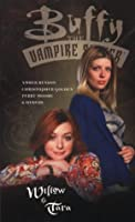 Buffy the Vampire Slayer: Willow and Tara
