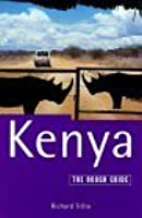 The Rough Guide to Kenya, 6th Edition