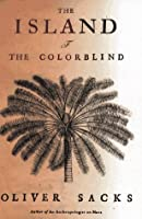 The Island of the Colorblind and Cycad Island